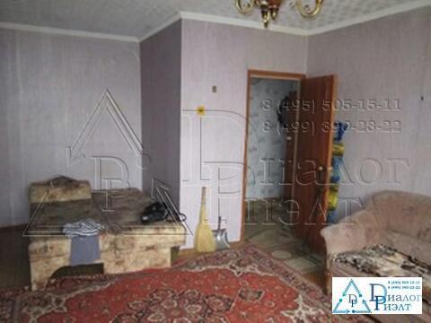Продается уютная однокомнатная квартира недалеко от центра столицы - Фото 3