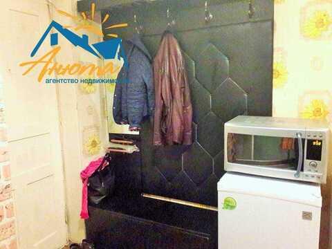 1 комнатная квартира в Боровске, Некрасова 1-а - Фото 4