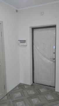 Сдам на длительный срок 3-х комнатную квартиру общей площадью 105м.2 - Фото 2