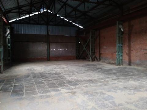 Производственно-складское помещение 244,0 кв.м 100 квт. - Фото 3