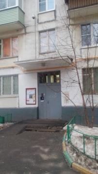 Продаётся двухкомнатная квартира в Центральном Административном . - Фото 3