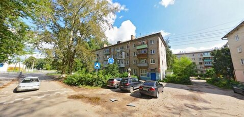 Продаю двухкомнатную квартиру в Толоконцево. - Фото 1