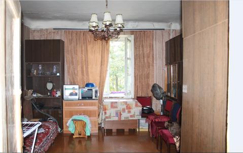 Комната в Домодедово - Фото 1