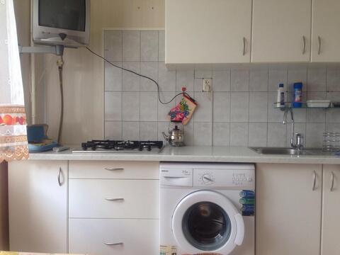 1 к.квартира Подольск - Фото 3