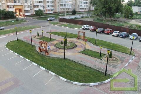 Двухкомнатная квартира в ЖК Гостёнский - Фото 5