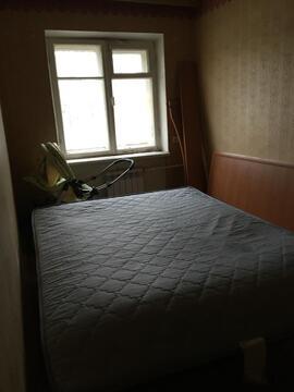 Комнаты 30м2 общей площадью! - Фото 2