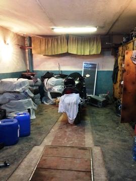 """Продам гараж в гк """"Рубин"""" - Фото 4"""