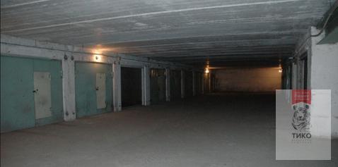 Продается парковочное место ул.Толубко д.3к2