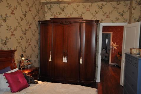 Продается отличная двухкомнатная квартира с дизайнерским ремонтом - Фото 3