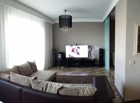 123 000 €, Продажа квартиры, Купить квартиру Рига, Латвия по недорогой цене, ID объекта - 313138107 - Фото 1