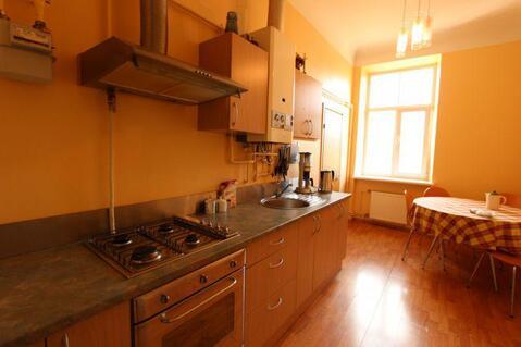 160 000 €, Продажа квартиры, Купить квартиру Рига, Латвия по недорогой цене, ID объекта - 313138890 - Фото 1
