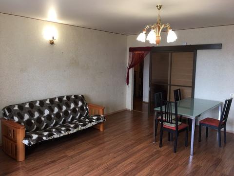 Сдается 2-ая квартира Радищева 61 - Фото 3