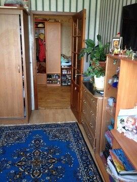 Продажа 2-комнатной квартиры, 50 м2, г Киров, Луганская, д. 64 - Фото 4