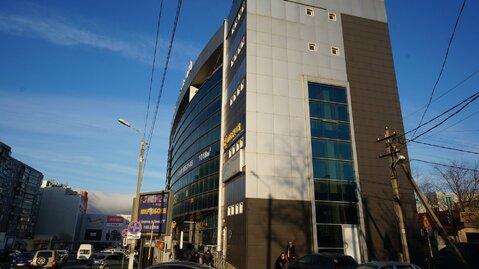 Купить коммерческое помещение в самом центре города Новороссийска. - Фото 4