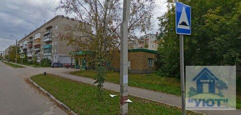Продаю трехкомнатную квартиру на ул. Первомайская - Фото 3
