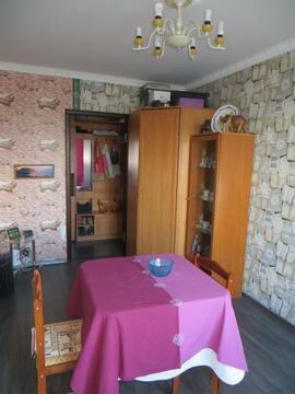 Продается 3-к Квартира ул. Рязанский проспект - Фото 3