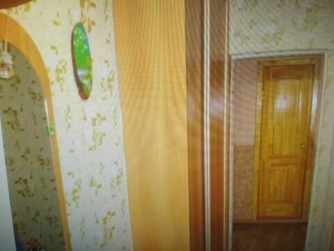 Продам 2-к квартиру, Новокузнецк г, Запорожская улица 33 - Фото 4