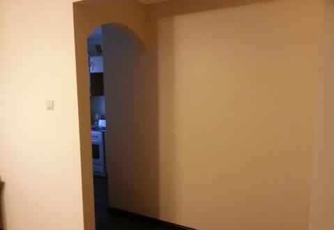 Сдается однакомнатная квартира, г.Наро-Фоминск ул. Латышская 1 - Фото 3