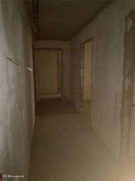 Продажа квартиры, Саратов, Ул. Университетская - Фото 3
