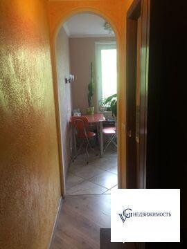 Сдается светлая, чистая, просторная и очень уютная 3-комнатная квартира - Фото 2