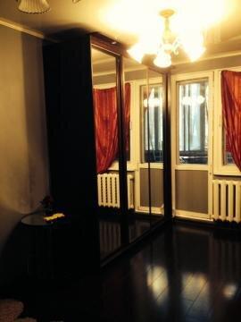 5-ти комнатная квартира в центре на Бажова 161 - Фото 1