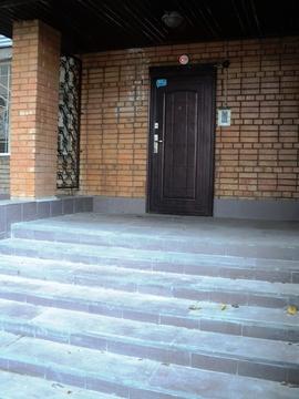 Помещение с отдельным входом - Фото 1