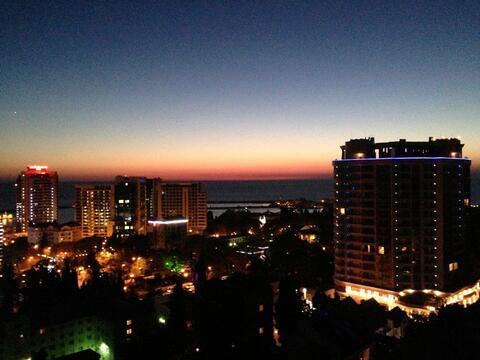 Аренда с видом на море - Фото 3