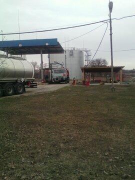 """Продажа готового бизнеса """"Нефтебаза"""" - Фото 2"""