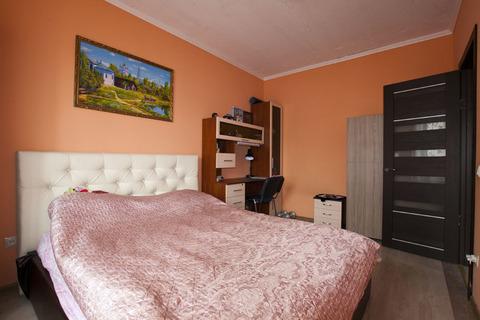 Продам квартиру в Александрове, ул Королёва 4 - Фото 4