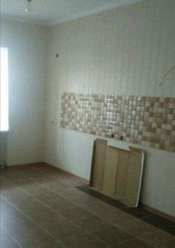 Трехкомнатная , новый ремонт, кирпичный дом - Фото 3