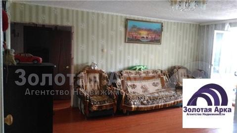 Продажа квартиры, Крымск, Крымский район, Ул. Маршала Жукова - Фото 2