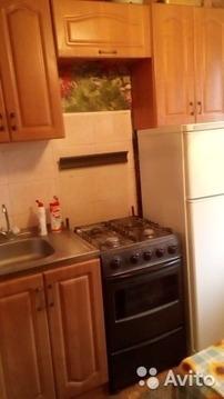 Сдаю однокомнатную квартиру в хорошем состоянии на Первой Пионерской - Фото 2