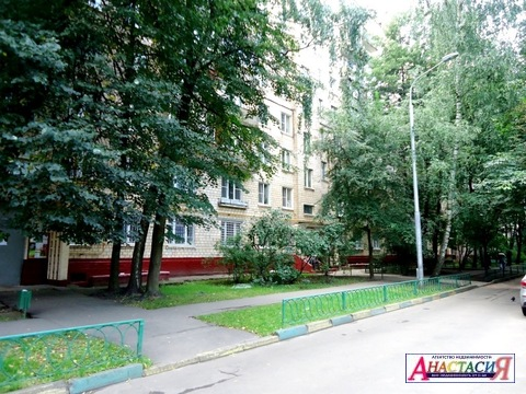 Квартира рядом с метро - Фото 2