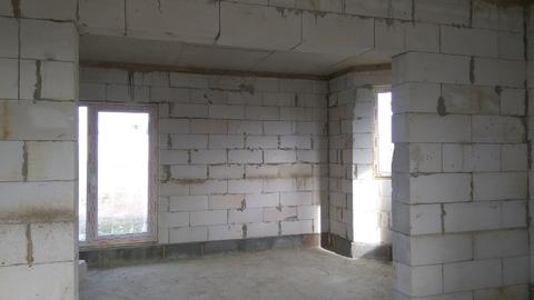 Продается загородный дом 114 кв.м. под Всеволожском - Фото 5