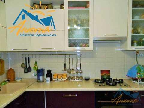 2 комнатная квартира в Жуково Юбилейная 9 - Фото 2