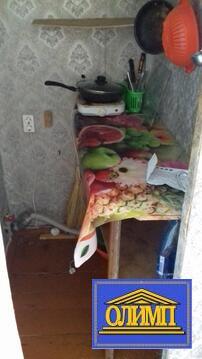 Продажа комнаты в бышем общежитии по ул. Льва Толстого - Фото 4