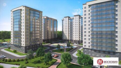 Продажа квартиры с отделкой - Фото 3