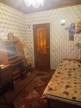 Комната в г. Мытищи - Фото 4
