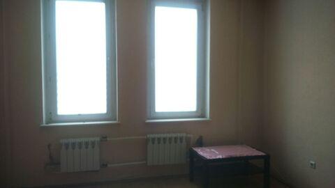 Продается 2к.квартира, ул.43 Армии - Фото 4