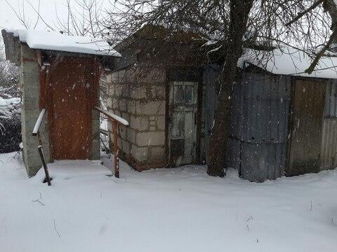 Дом п. Яковлево, частично ремонт - Фото 2