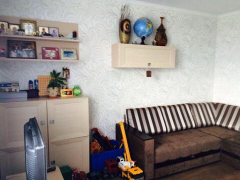 Продаю 2-х комнатную квартиру .Свободная продажа. м. Юго-Западная - Фото 3