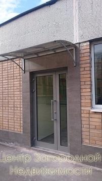 Складские помещения, Калужская, 98 кв.м, класс B. метро, Калужская, 7 . - Фото 4