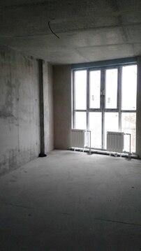 Коммерческое помещение в строящемся доме на Щорса 8м - Фото 2