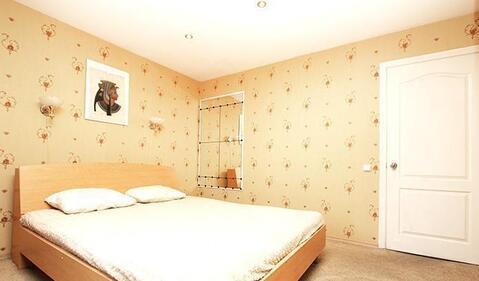 Квартира в аренду, Аренда квартир в Дзержинске, ID объекта - 316494756 - Фото 1