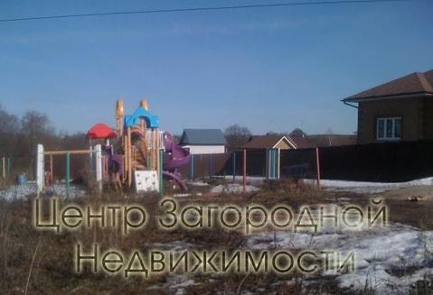 Дом, Варшавское ш, Симферопольское ш, 58 км от МКАД, Чехов, Чехов. Дом . - Фото 3