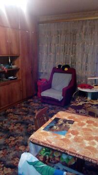 Продам комнату 20 кв.м в 2-х С.Петербург, ул.Доблести , д.20 - Фото 1