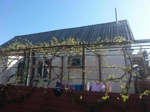 Продажа дома, Вознесеновка, Ивнянский район - Фото 1