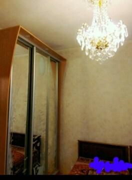А51680: 1 комната в 3 комн. квартире, Москва, м. Шипиловская, Мусы . - Фото 4