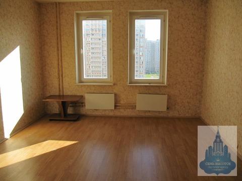 Предлагаем к продаже 1-к квартиру в прекрасном микрорайоне Кузнечики - Фото 1