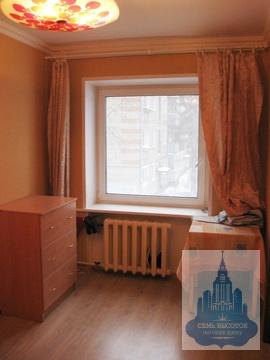 Предлагается к продаже 2-к квартира - Фото 4